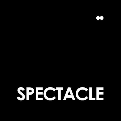 5537ca570a0 MOSCOT LEMTOSH BILLIK SUN CINNAMON 47 50 - Spectacle Angiolucci Occhiali