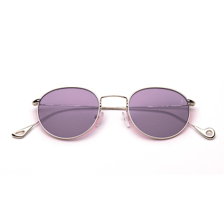 salinas-violet
