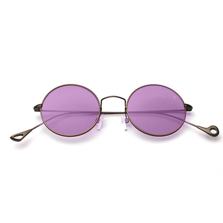tanit-violet