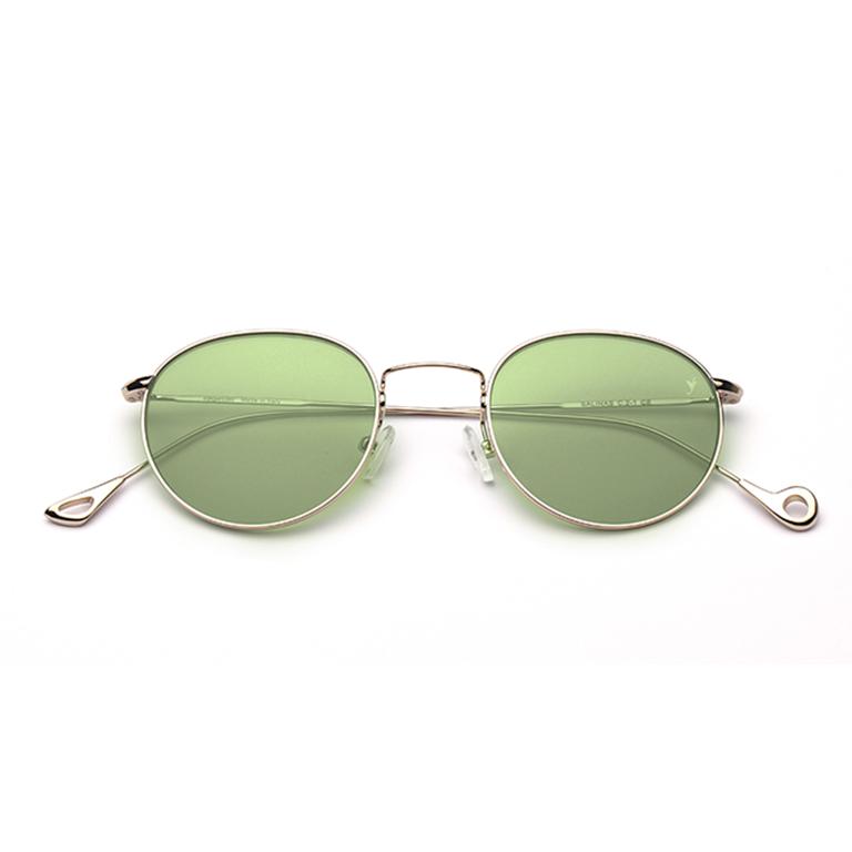 salinas-green