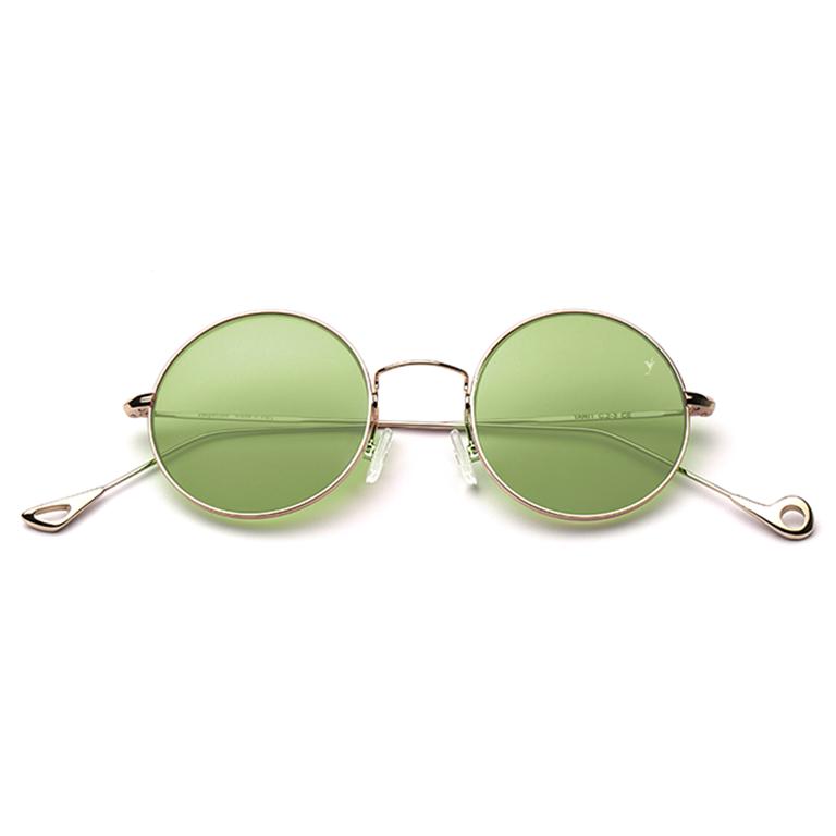 tanit-green