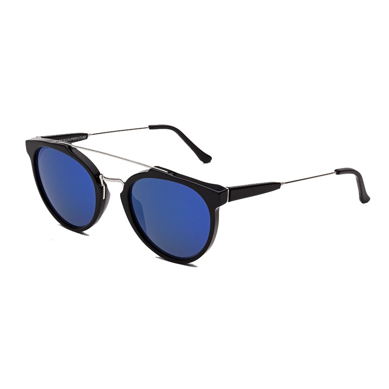 GIAGUARO BLACK BLUE-1