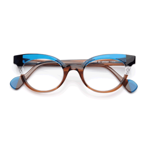 4a7d43a845a Eyewear