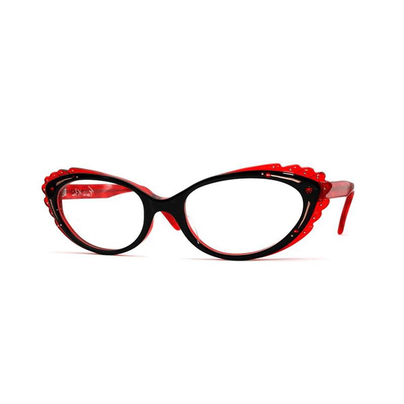 belfort-FK.-RED