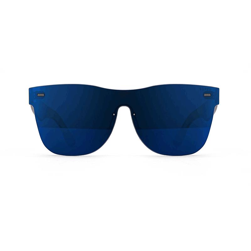 tuttolente-classic-blue