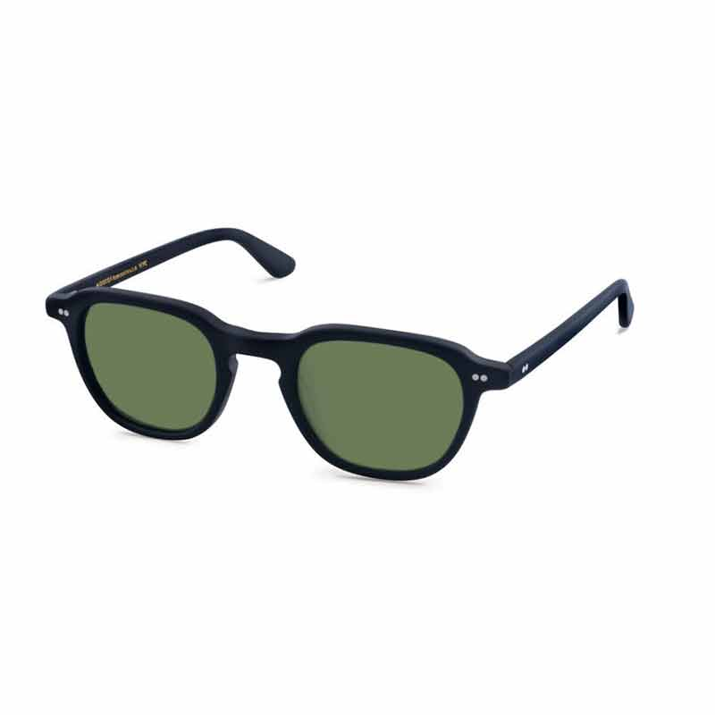 moscot-billik-sun-BLACK