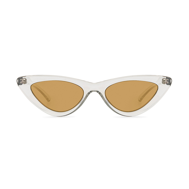 le specs ll crystal gold