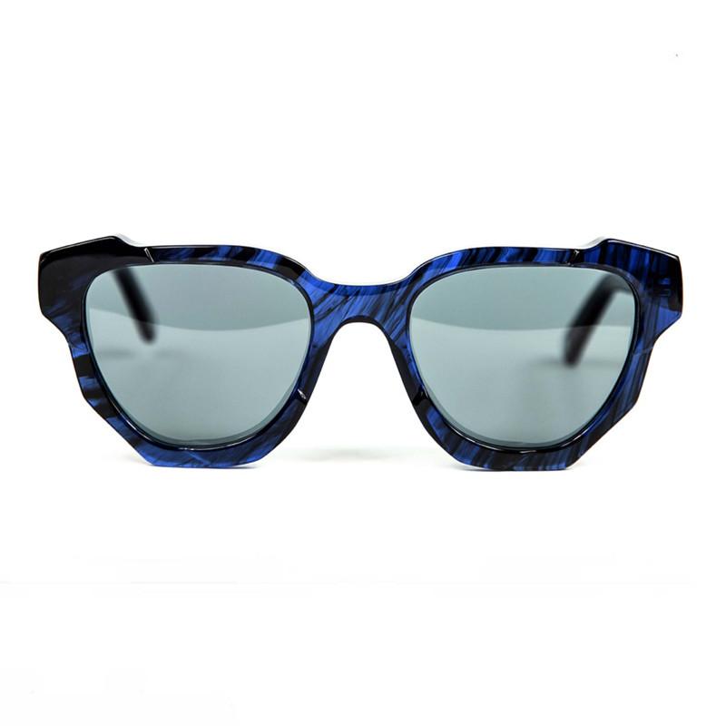 ophy hess blu