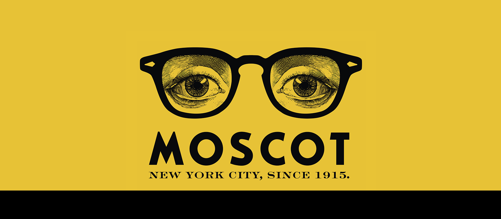 banner-moscot-v1