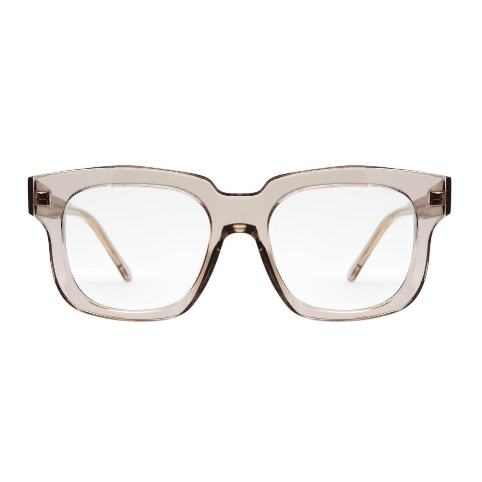 kuboraum-mask-k25-quarzo-sfumato-k25-sq-occhiali-da-vista-kuboraum-eyewear