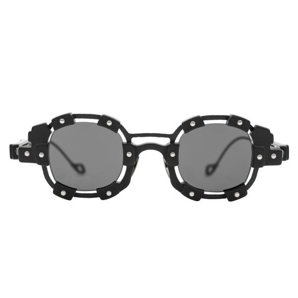 kuboraum-mask-v1-nero-opaco-v1-bm-occhiali-da-sole-kuboraum-eyewear